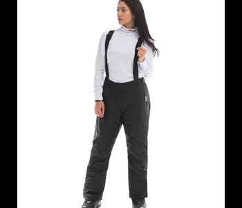 Choko Ladies Nylon Racing Pant