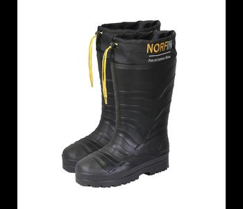 Norfin Mens Insulated EVA  Boot