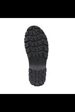 GKS Norfin Mens Insulated EVA  Boot