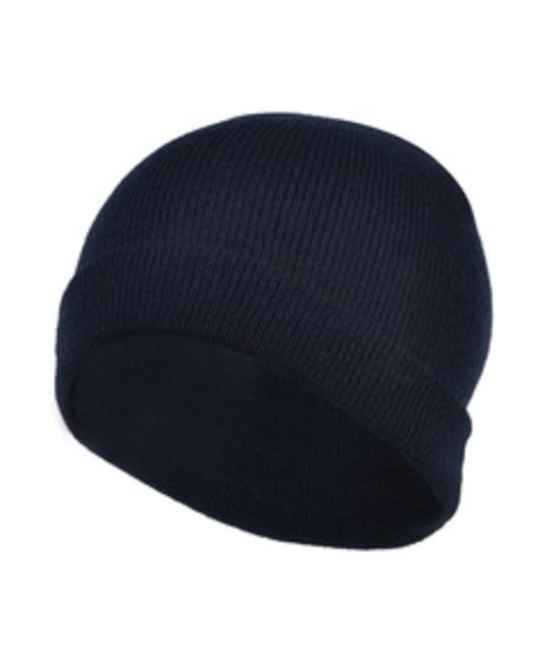 GKS Wool Tuque