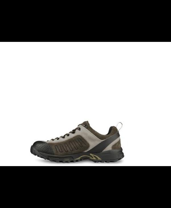 Vasque Mens JUXT Shoe