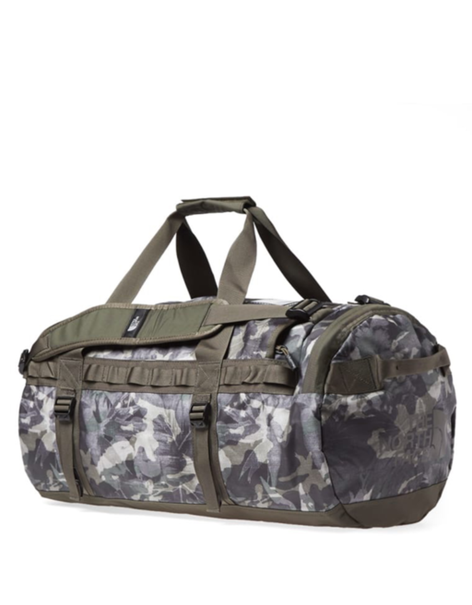 North Face North Face Base Camp Duffel - P-21028