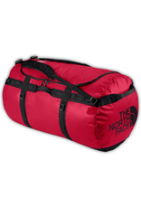 North Face North Face Base Camp Duffel - P-21037