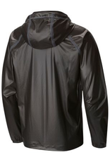 Columbia Columbia Mens Outdry Ex Reversible Rain Jacket