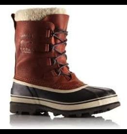 Sorel Sorel Men's Caribou Wool Boot
