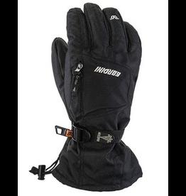 Gordini Gordini Ultra Dri-Max Gauntlet IV Mens Glove