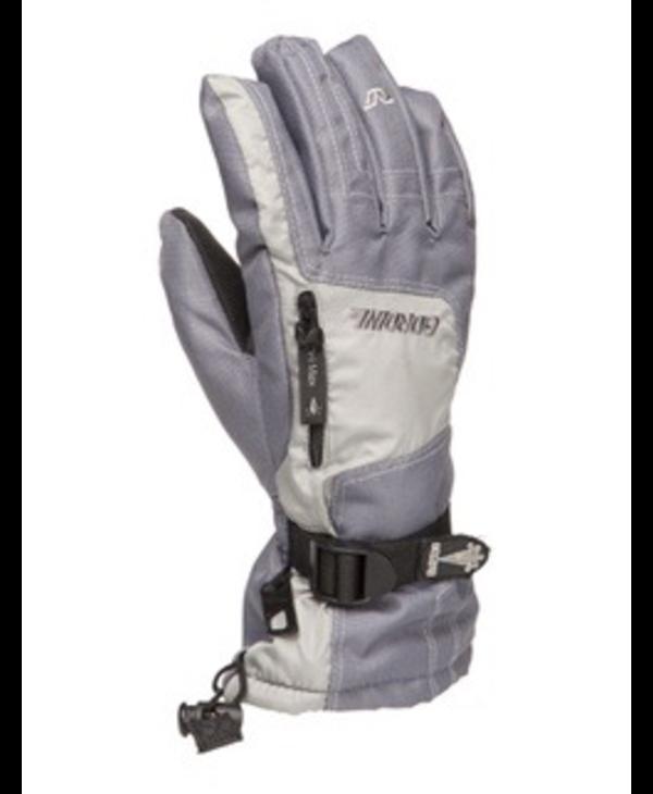 Gordini Ultra Dri-Max Gauntlet IV Mens Glove