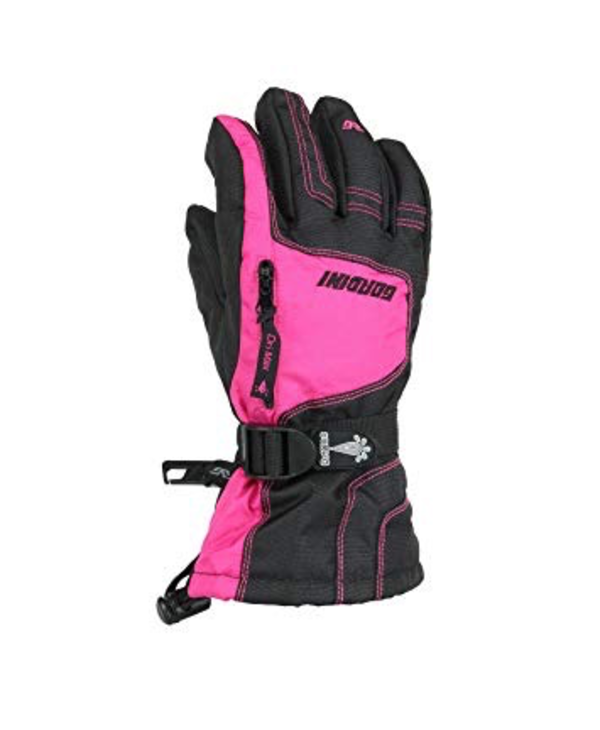 Gordini Ultra Dri-Max Gauntlet IV Ladies Glove