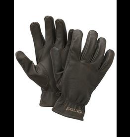 Marmot Marmot Basic Work Glove