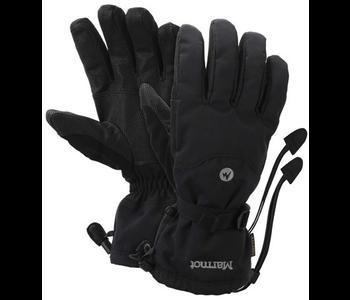 Marmot Randonnee Glove