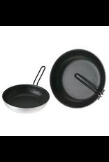 "GSI Outdoors GSI Outdoors Bugaboo 10"" Fry Pan"