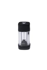 GSI Outdoors GSI Outdoors PEPPERMILL