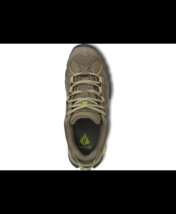 Vasque Womens MANTRA 2.0 Shoe