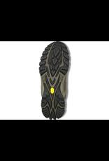 Vasque Vasque Womens MANTRA 2.0 Shoe