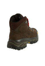 Vasque Vasque Womens BITTERROOT GTX Hiking Boot