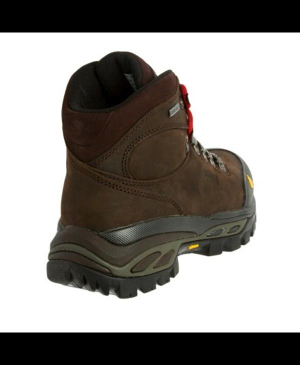 Vasque Womens BITTERROOT GTX Hiking Boot