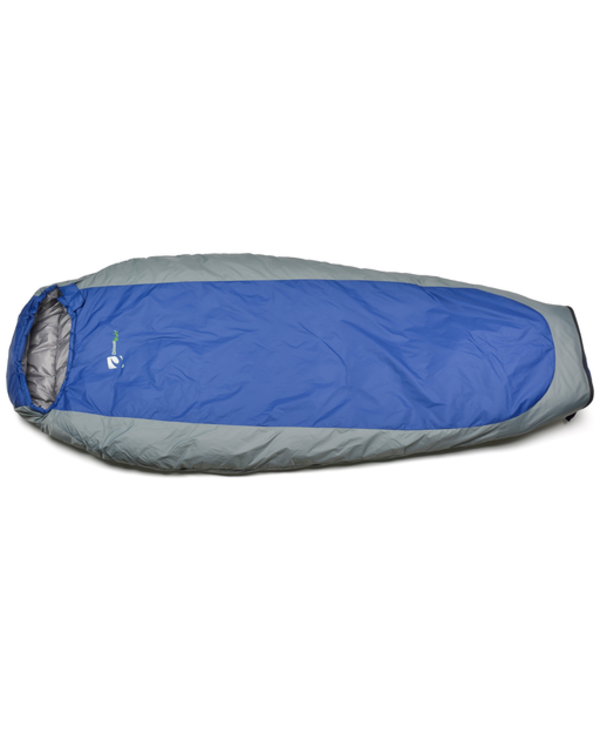 Chinook Young Camper (Blue) Sleeping Bag