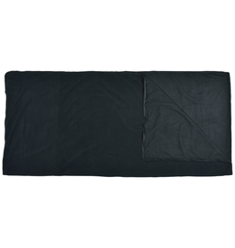 Chinook Chinook Trailside Microfleece Rectangular Sleeping Bag Without Shell