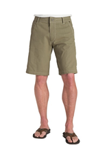 "Kuhl Kuhl Mens Ramblr 10"" Short"