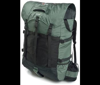 Chinook Chemun Portage Pack