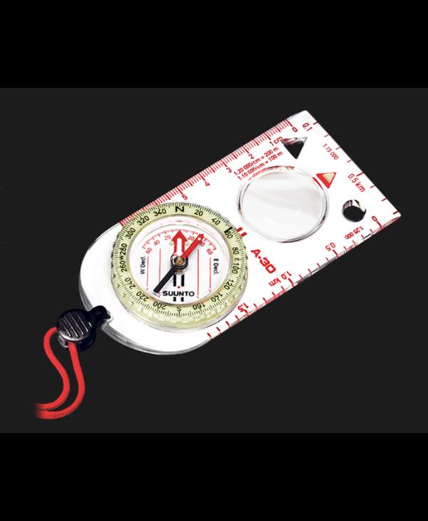Suunto A-30 L CM NH Compass