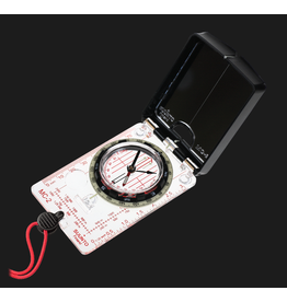 Suunto Suunto MC-2 D/L CM NH Compass
