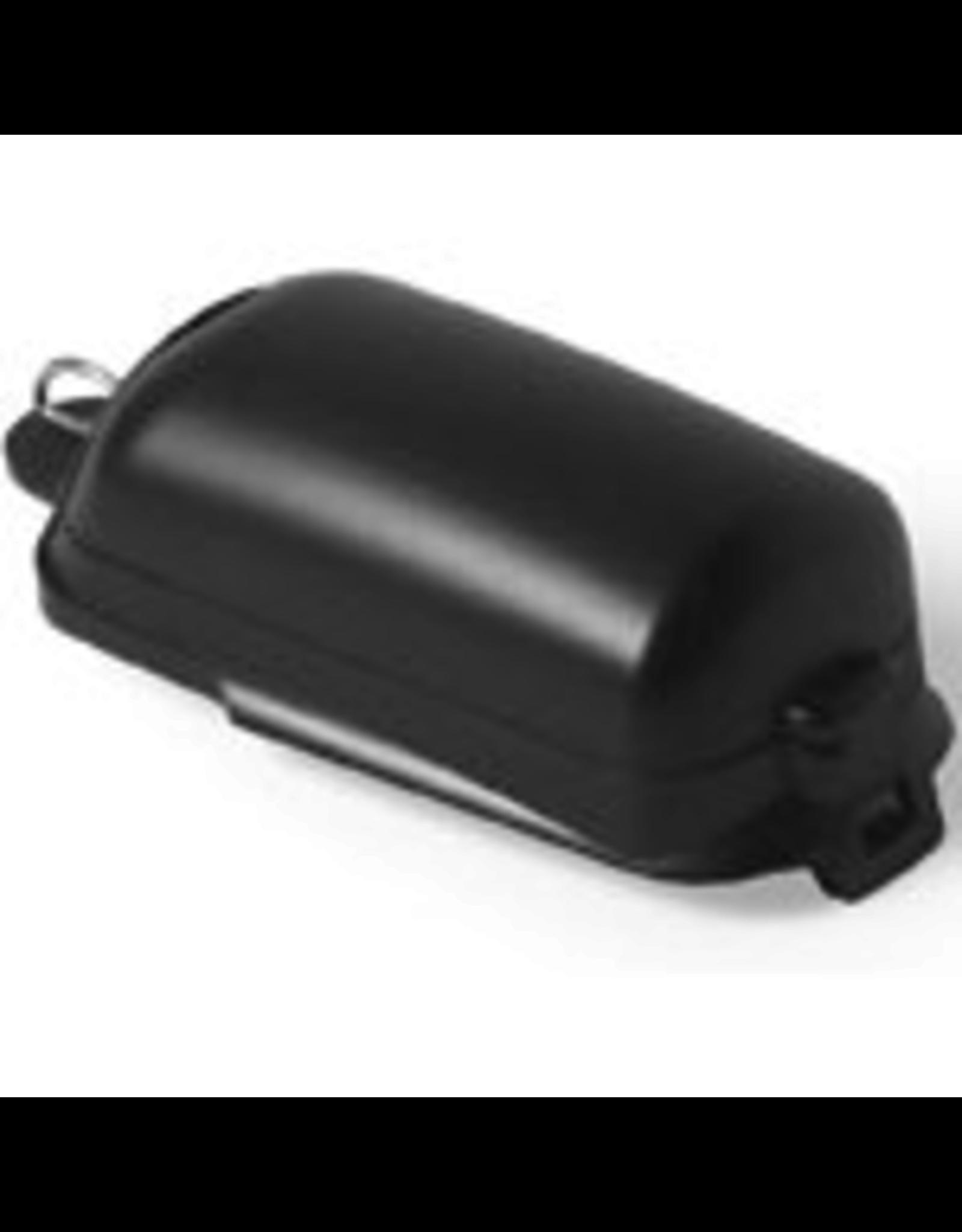 Garmin Garmin Rino 530/520 Alkaline Battery pack