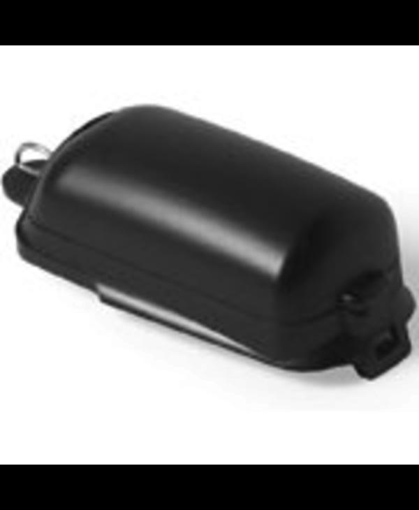 Garmin Rino 530/520 Alkaline Battery pack