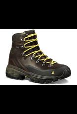 Vasque Vasque Mens Eriksson GTX Backpacking/Hiking Boot