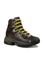 Vasque Vasque Womens Eriksson GTX Backpacking/Hiking Boot