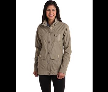 Kuhl Womens Rekon Jacket
