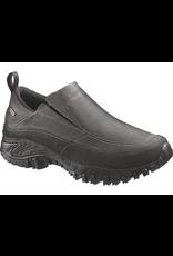 Merrell Merrell Mens Shiver Moc 2 Waterproof Shoe - P-9786