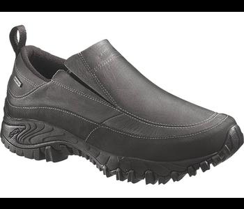Merrell Mens Shiver Moc 2 Waterproof Shoe - P-9786