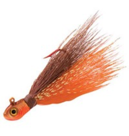 Northland Northland Buck-a-Roo Jig Lure - P-11969