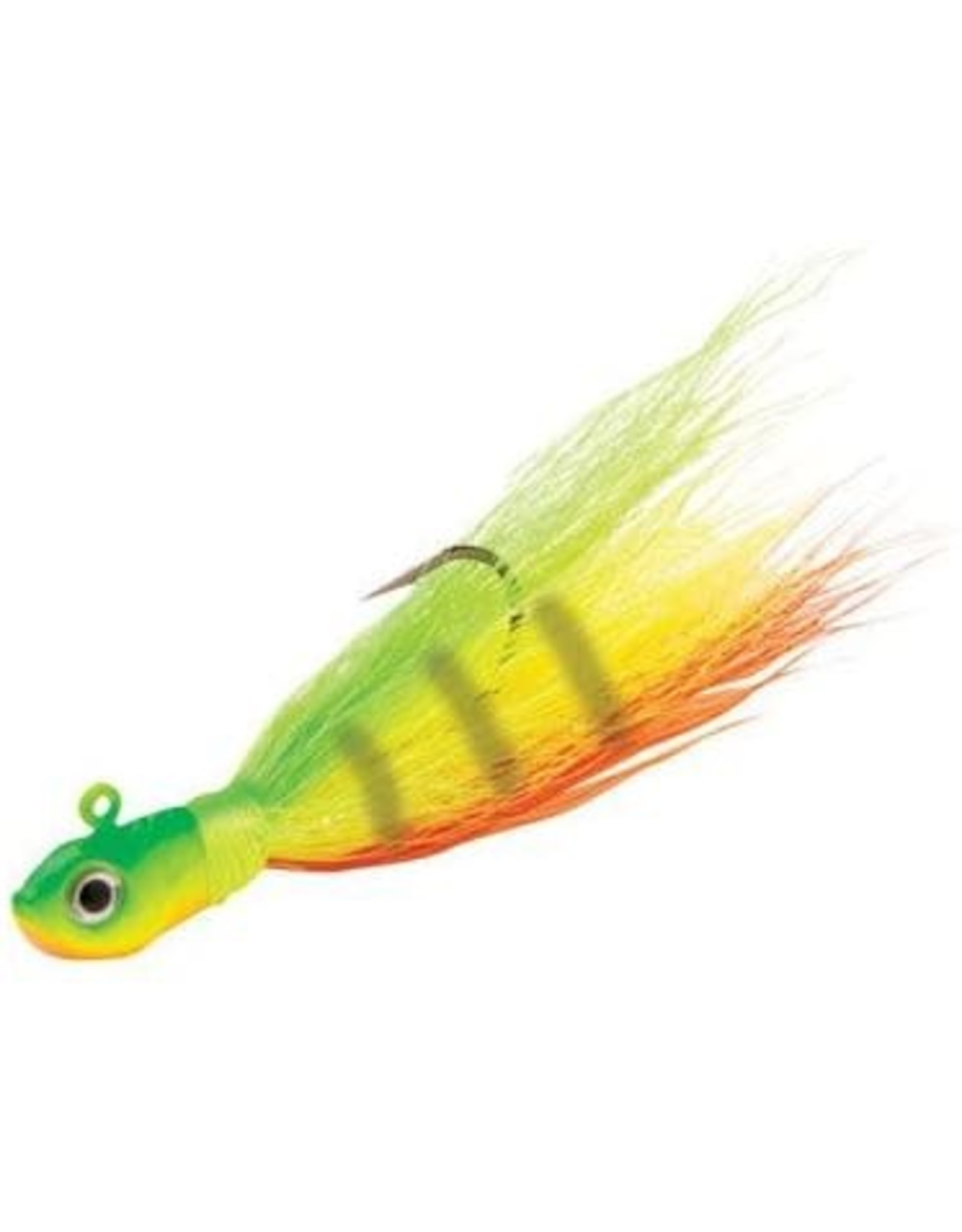Northland Northland Buck-a-Roo Jig Lure - P-11970