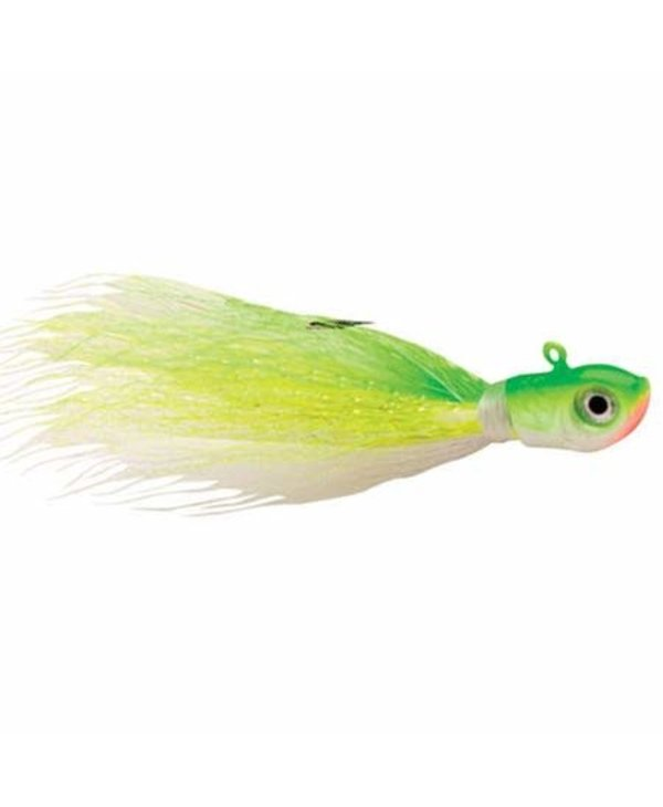 Northland Buck-a-Roo Jig Lure - P-11970