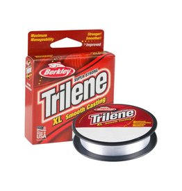Berkley Berkley Trilene Fishing Line - P-7425