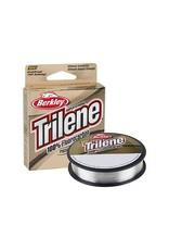 Berkley Berkley Trilene 100% Fluorocarbon Professional Grade Line