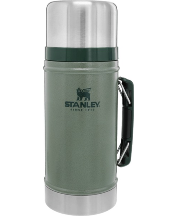 Stanley Classic Food Jar