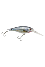 Berkley Berkley Flicker Shad