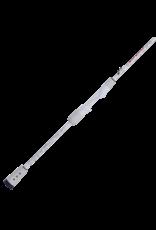 Abu Garcia Abu Garcia Veritas 7' Medium Action Spinning Rod