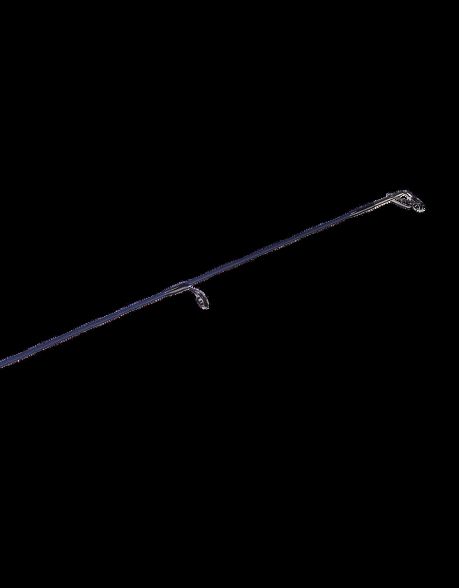 "Fenwick Fenwick Eagle Salmon/Steelhead Spin 9'6"" Medium Power,  Moderate Action"