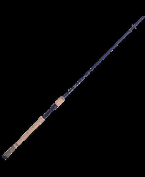 "Fenwick Eagle Salmon/Steelhead Spin 10'6"" Medium Heavy Power, Moderate Action"