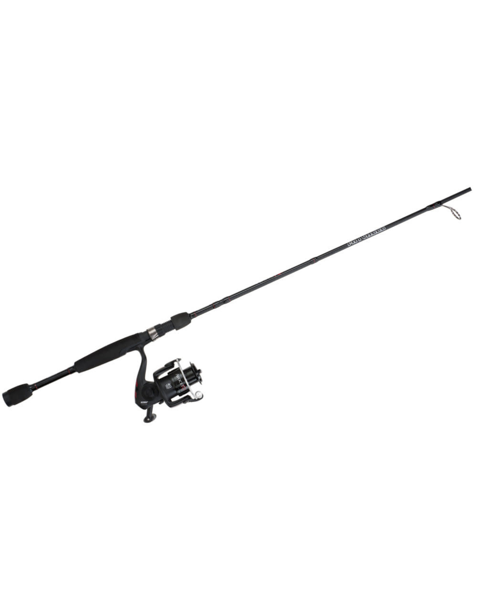 "Mitchell Mitchell Avocet RZ 6'6"" Medium Spinning Combo"