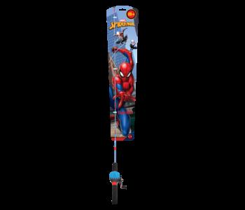 Ugly StikMarvel Spiderman Spincast Combo