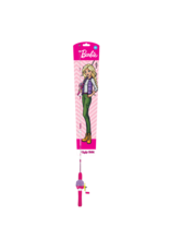 Ugly Stik Ugly Stik Mattel Barbie Combo
