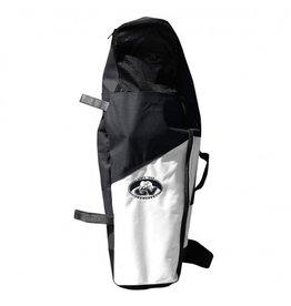 GV Snowshoes GV Snowshoe Accessories Bag, Medium, 8x28 to 11x28
