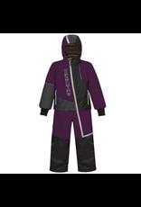 Choko Choko Kiddies Unisex Pilot 1-pc Nylon Suit