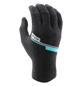 NRS Canada NRS Women's HydroSkin Gloves