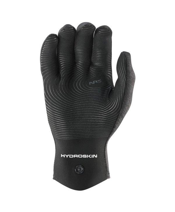 NRS Women's HydroSkin Gloves